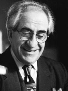 1926-2005 Mircea Dumitrescu