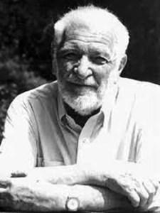 1912-2006 Raoul Șorban