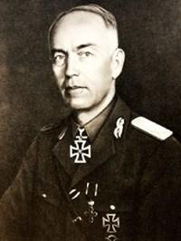 1940b Ion Antonescu