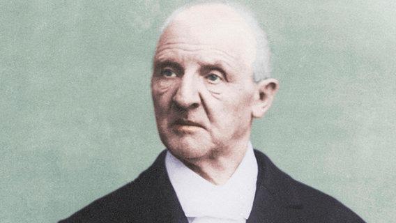 4 - Anton-Bruckner-1824-1896