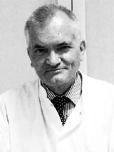 1943-2016 Mihail Coculescu