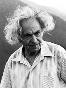 1918-2000 Harry Maiorovici