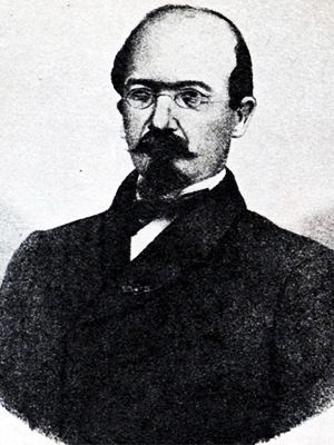 Mihail Kogălniceanu (1)