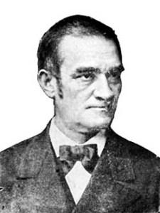 1825-1887 Alexandru Cihac