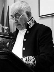 1932-2018 Marius Sala