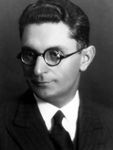 1885-1970 Victor Vâlcovici