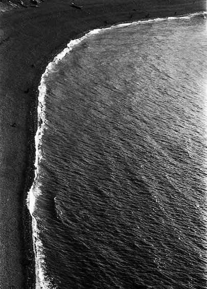 Wave - Selina De Maeyer