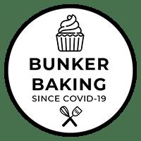 BB_Logo_200px