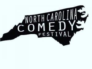 NCcomedyfest-300×225