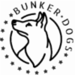 bunkerdogsblacktransmobile2