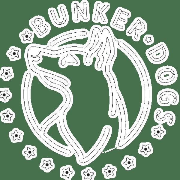 bunkerdogstrans