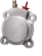 Oberon clutch slave cylinder CLU-1300