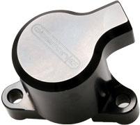 Oberon clutch slave cylinder CLU-1199