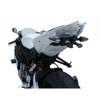 Evotech tail tidy S1000RR