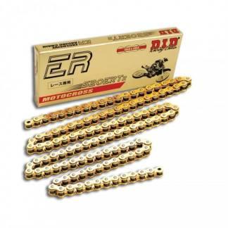 DID 520 ERT2