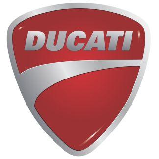 Kettingsets Ducati