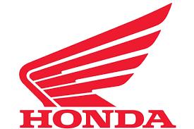 Kit chaîne Honda
