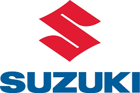 Kettingsets Suzuki