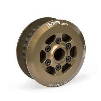 suter slipper clutch r6 004-16002