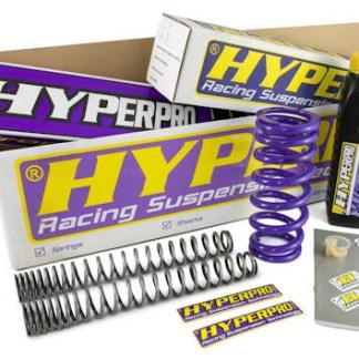 Hyperpro combikit