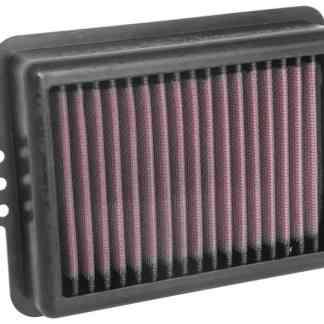 K & N luchtfilter BM 8518