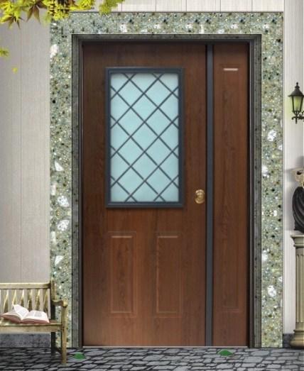porta-liverpool2