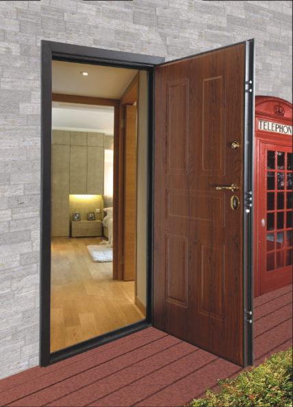Reinforced Doors Steel Pvc & Reinforced Doors Steel Pvc ? Bunker Porte Blindate