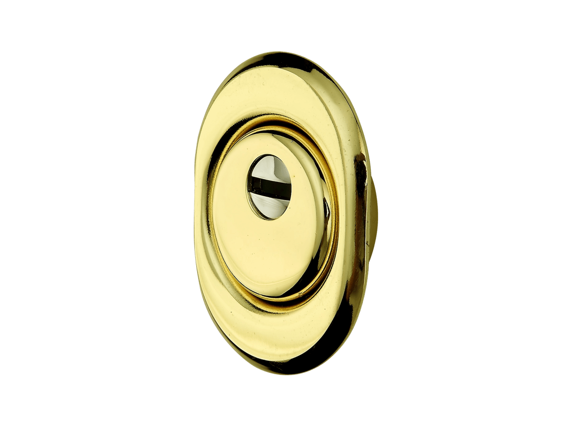 defender ottone olv