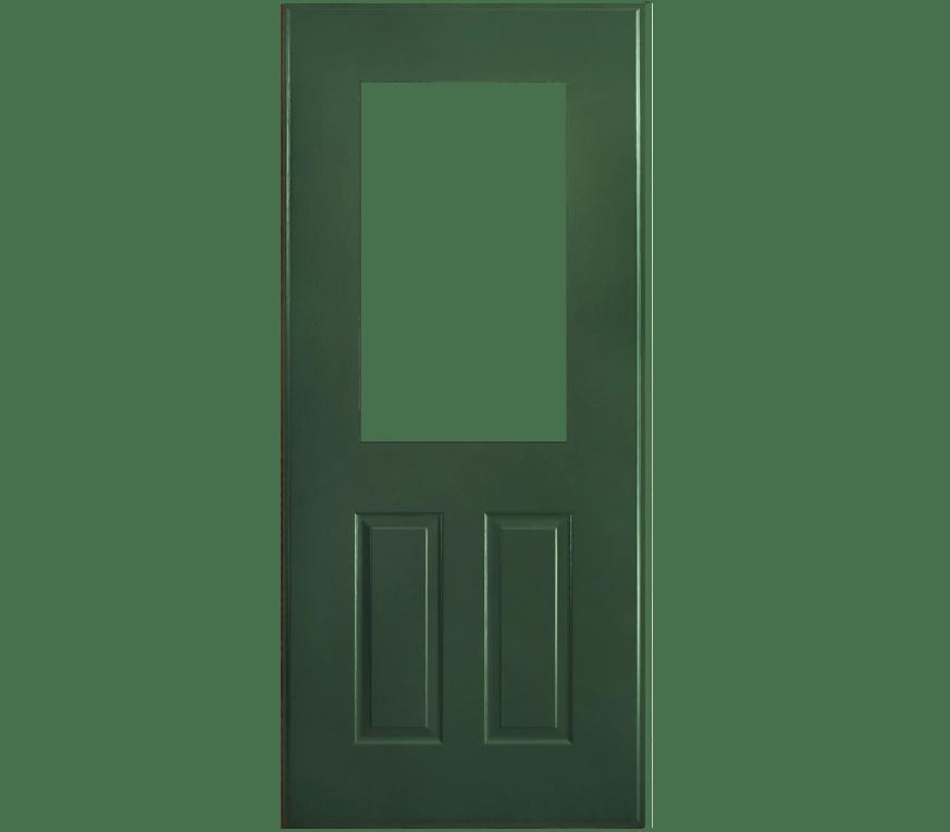 Pannelli Porte blindate