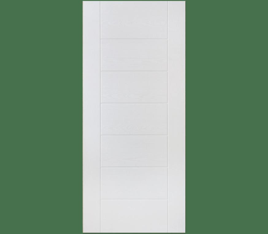 vetroresina helios bianco
