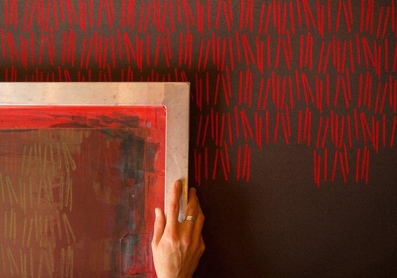 Bunnell Street Art Center's Programs Include: