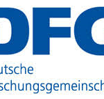 DFG granted our group with a research funding