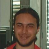 David Bitto