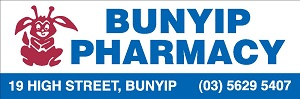 Bunyip Pharmacy Logo 2400x800_1