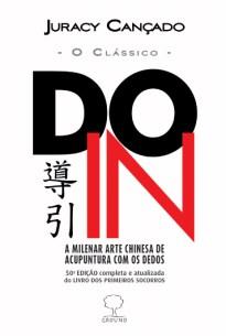 Do-In Clássico - A milenar arte chinesa