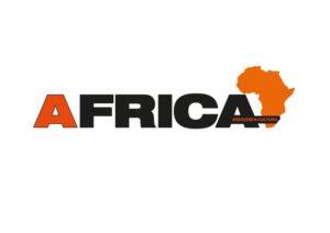 AFRICA IN NERO