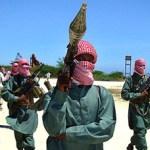 Somalia: la fine dell'oscurantismo. Forse…
