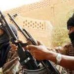 Il pasticcio del Mali