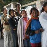Eritrea: una Corea del Nord in Africa