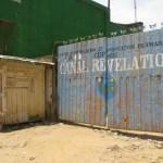 Radio Canal Revelation. Giornalisti in pericolo