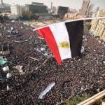 Egitto: la macchina del caos