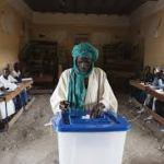 Mali: un voto contro il terrorismo
