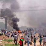 Sudan: un paese maturo per il cambiamento