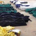 Lampedusa: dire (e pensare) la verità
