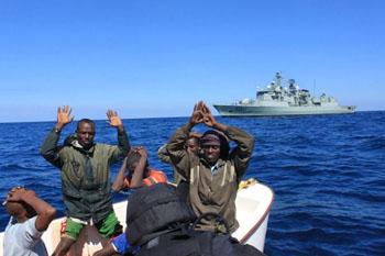 pirati somali fonte NATO