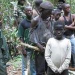 Kivu: torna la guerra (se mai se ne era andata)