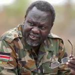 Sud Sudan: un bilancio