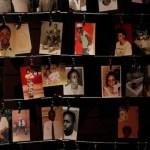 Ruanda, 20 anni dopo il genocidio
