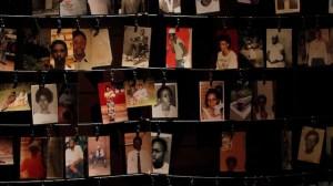 Rwanda_20_years