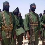 Chi ha paura del terrorismo in Africa
